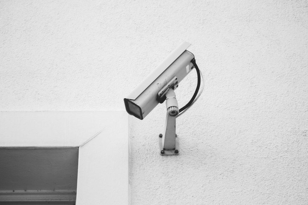 Consejos para prevenir robos en el hogar 2 alarmas solutions
