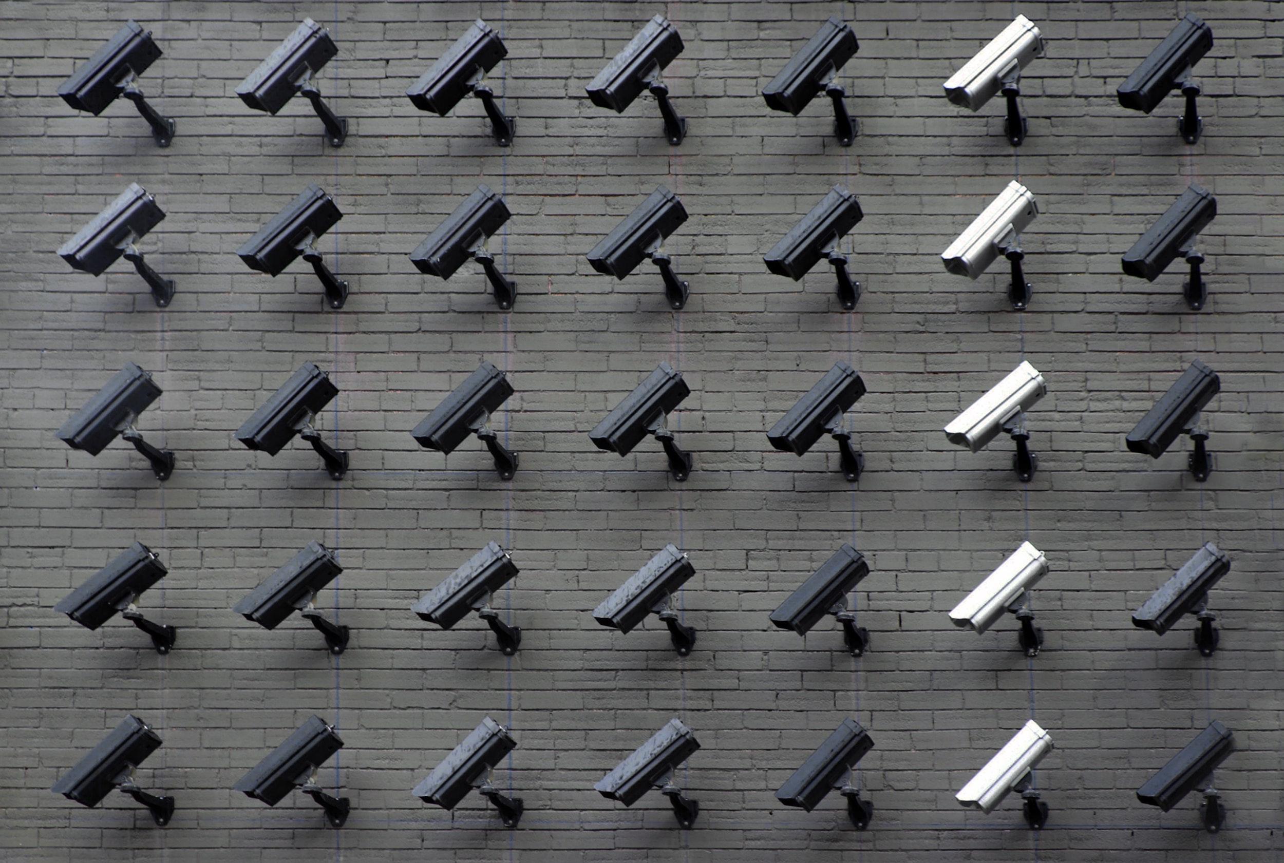 las mejores cámaras de videovigilancia alarmas solutions