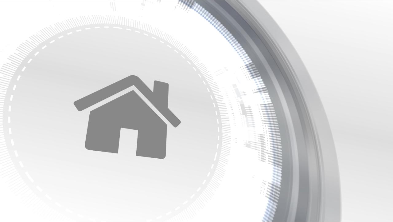 alarma instalacialarmas solutions sistemas seguridad videovigilancia