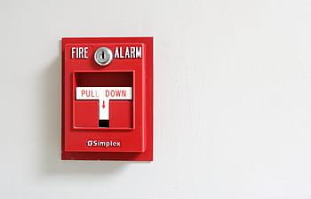 alarma incendios alarmas solutions sistemas seguridad videovigilancia