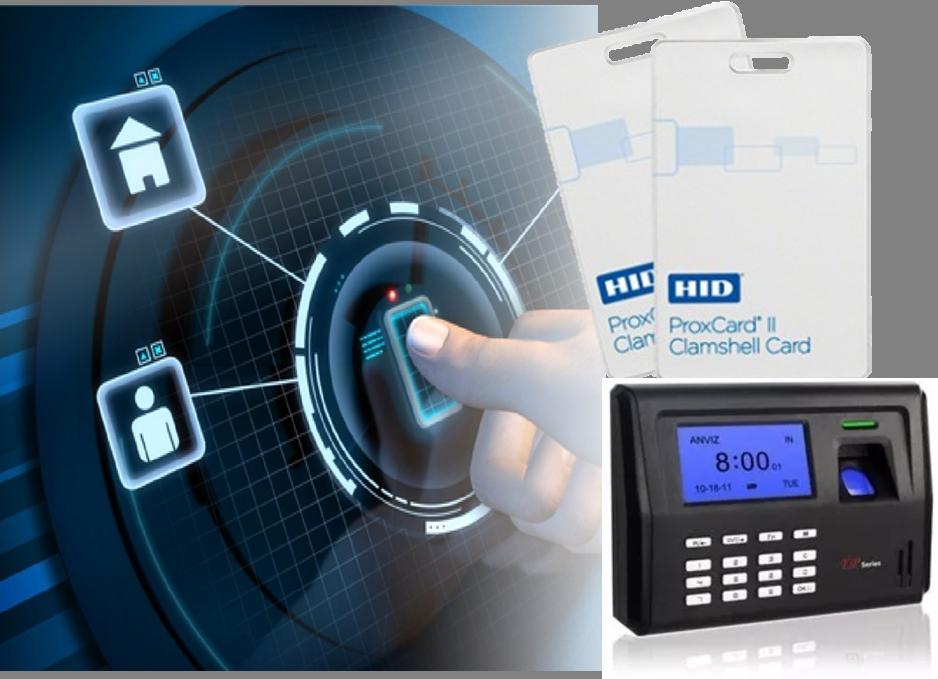 control de acceso alarmas solutions sistemas seguridad videovigilancia